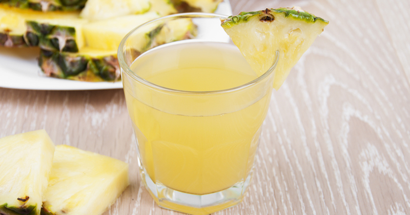 You are currently viewing Anti-Inflammatory Juice for Relieving Arthritis Pain and Gout