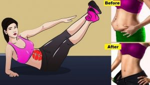 Read more about the article These 5 Ab Exercises Are Better Than Crunches