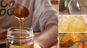Read more about the article How to Detect Fake Honey (It's Everywhere), Just Use This Simple Trick