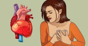 Read more about the article 13 Foods That Will Help Keep Your Arteries Clean And Protect From Heart Attacks