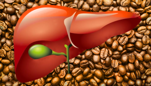 Read more about the article This is What 2 Cups of Coffee a Day Can Do to Your Liver