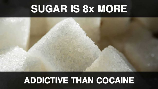 You are currently viewing 10 Day Sugar Detox (To Reset Your Mind And Body)