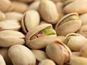 Read more about the article Pistachios – Small Nuts With Powerful Health Benefits