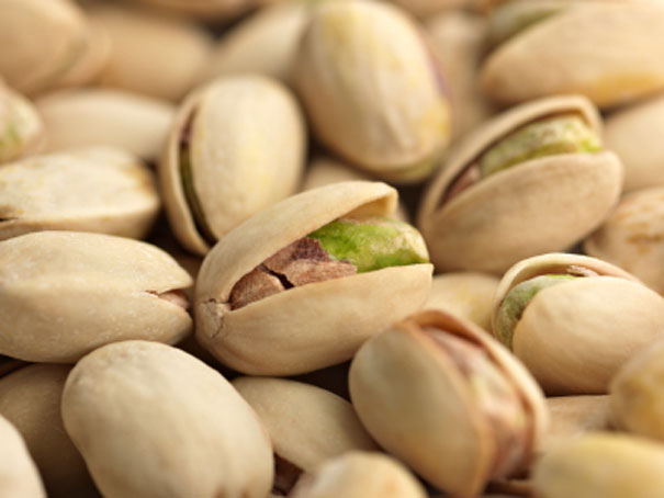 You are currently viewing Pistachios – Small Nuts With Powerful Health Benefits