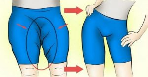Read more about the article The Best Exercise for Inner Thighs: Do It Once a Day and Your Legs Will Be Irresistible!