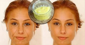 Read more about the article Baking Soda To Help Eliminate Spots, Wrinkles And Dark Circles In A Simple Way