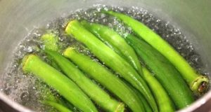 Read more about the article Cleanse Kidneys Of Toxins, Diabetes, Asthma And Cholesterol With Easy Recipe