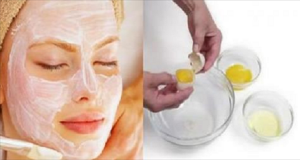 Read more about the article It Tightens The Skin Better Than Botox: This 3 Ingredients Face Mask Will Make You Look 10 Years Younger