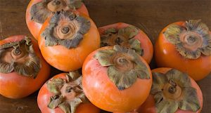 Read more about the article The Therapeutic Benefits of Persimmon Many People Don't Know About