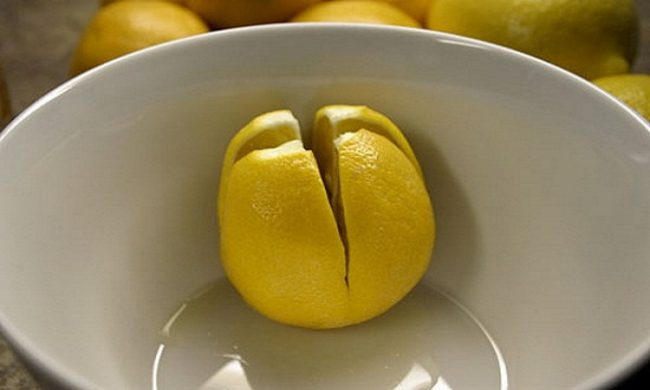 You are currently viewing Cut Lemons And Put Them Near The Bed You Sleep