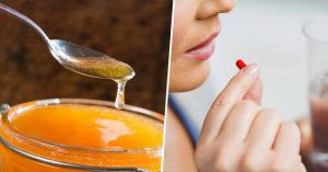 Read more about the article Honey 'May Be Better Than Antibiotics' For Curing Coughs And Colds, Study Claims