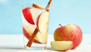 Read more about the article This Zero Calorie Drink Speeds up Your Metabolism and Melts Your Belly Fat Effectively